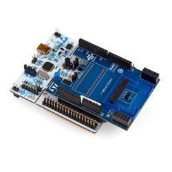 STMicroelectronics - P-NUCLEO-53L3A2