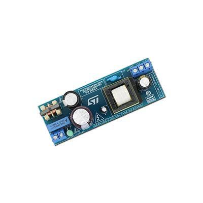 Power Kiti STEVAL-ISA081V1