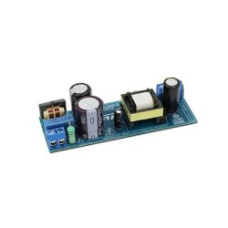 Power Kiti STEVAL-ISA081V1 - Thumbnail