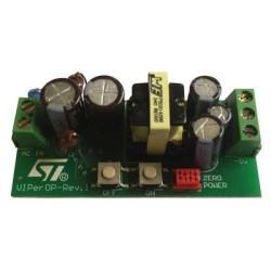 Power Kiti STEVAL-ISA174V1 - Thumbnail