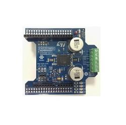 STMicroelectronics - powerSTEP01 Tabanlı Genişletme Kiti X-NUCLEO-IHM03A1