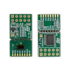 STMıcroelectronıcs - Satellite VL53L0X Geliştirme Kiti
