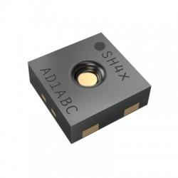Sensirion - SHT40 Nem Sensörü