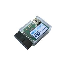 STMicroelectronics - SPC5-UDESTK-EVAL