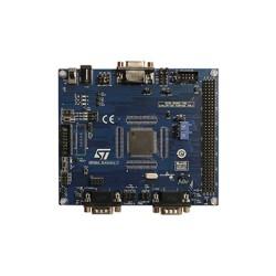 STMicroelectronics - SPC56EL70L5DISP