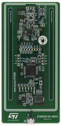 STMıcroelectronıcs - ST25R3911B-DISCO