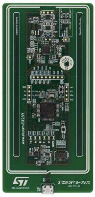 ST25R3911B-DISCO