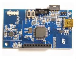 STMicroelectronics - STEVAL-IDI002V2