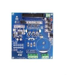 STMicroelectronics - Motor Kontrol Kiti STEVAL-IPMNG5Q