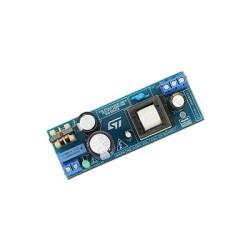 STMıcroelectronıcs - STEVAL-ISA081V1