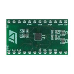 STMicroelectronics - STEVAL-MKI105V1