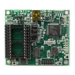 STMıcroelectronıcs - STEVAL-MKI109V2