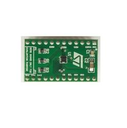 STMicroelectronics - STEVAL-MKI135V1