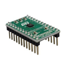 STMicroelectronics - STEVAL-MKI159V1