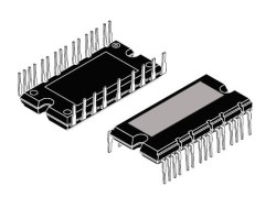 STMicroelectronics - STGIPS10K60A