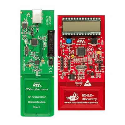 STM32 İşlemci Kiti M24LR-DISCOVERY