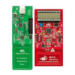 STM32 İşlemci Kiti M24LR-DISCOVERY - Thumbnail