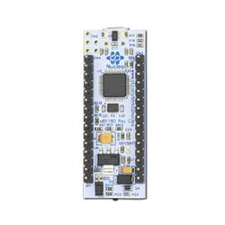 STM32 İşlemci Kiti NUCLEO-F031K6 - Thumbnail