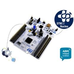 STM32 İşlemci Kiti NUCLEO-F103RB - Thumbnail