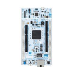 STM32 İşlemci Kiti NUCLEO-F207ZG
