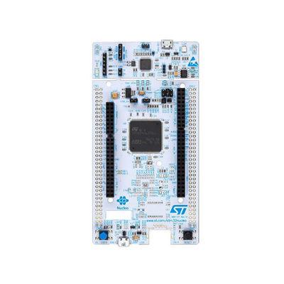 STM32 İşlemci Kiti NUCLEO-F413ZH