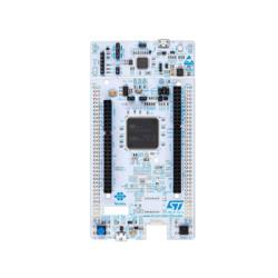 STMicroelectronics - STM32 İşlemci Kiti NUCLEO-F413ZH