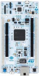 STM32 İşlemci Kiti NUCLEO-H743ZI2 - Thumbnail