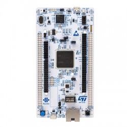 STMicroelectronics - STM32 İşlemci Kiti NUCLEO-H745ZI-Q