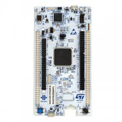 STMicroelectronics - STM32 İşlemci Kiti NUCLEO-H7A3ZI-Q