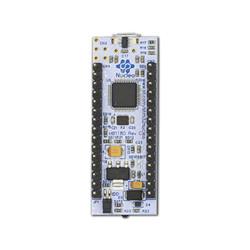 STM32 İşlemci Kiti NUCLEO-L432KC - Thumbnail