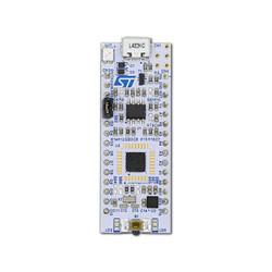 STM32 İşlemci Kiti NUCLEO-L432KC