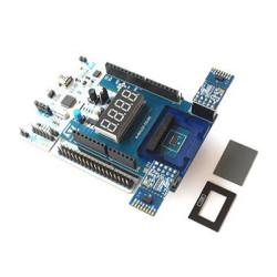 STM32 İşlemci Kiti P-NUCLEO-53L0A1 - Thumbnail