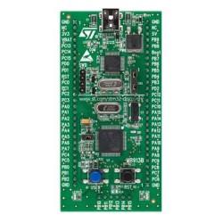 STMicroelectronics - STM32 İşlemci Kiti STM32VLDISCOVERY