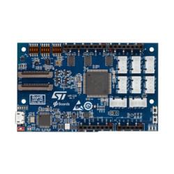 STMicroelectronics - STM32 Sensör Kiti B-F446E-96B01A