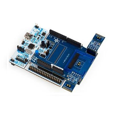 STM32 Sensör Kiti P-NUCLEO-53L1A1