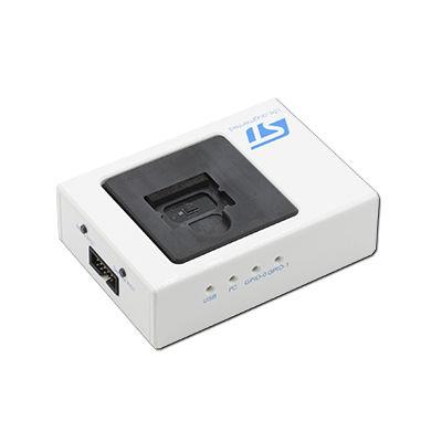 STM32 VL6180X Sensör Değerlendirme Kiti MOB-EK2-180-01