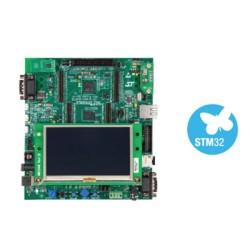 STMicroelectronics - STM32429I-EVAL1