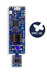 STM32G0316-DISCO