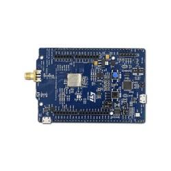 STMıcroelectronıcs - STM32L0 LoRa Geliştirme Kiti B-L072Z-LRWAN1