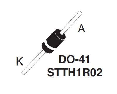 STTH1R02