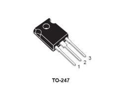 STMicroelectronics - STW77N65M5