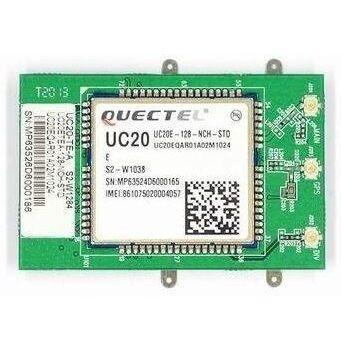 UMTS/HSPA/ 3G Geliştirme kiti UC20GDTEA-128-STD