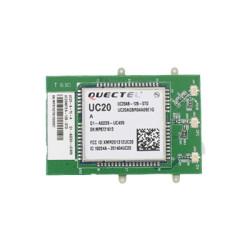 UMTS/HSPA+/ 3G Geliştirme Kiti UC20ABTEA-128-STD - Thumbnail