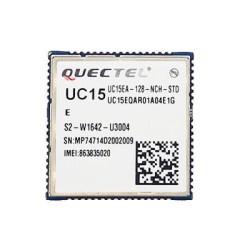 UMTS/HSPA/ 3G Modül UC15EA-128-NCH-STD - Thumbnail