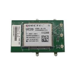 UMTS / HSPA / 3G Geliştirme Kiti UC20EB-TEA-128-STD - Thumbnail