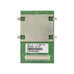 UMTS / HSPA / Wireless Haberleşme Kiti UG95EBTEA-128-STD - Thumbnail