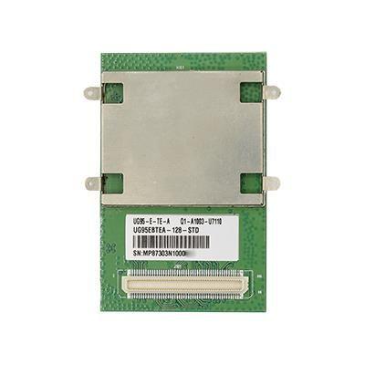 UMTS / HSPA / Wireless Haberleşme Kiti UG95EBTEA-128-STD