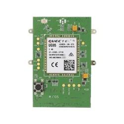 UMTS / HSPA / 3G Geliştirme Kiti UG95EBTEA-128-STD - Thumbnail