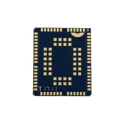 UMTS / HSPA / Wireless Modül UG95EB-128-STD - Thumbnail