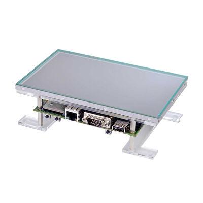 VAR-SOM-MX6 Development Kit